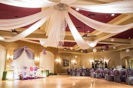 Wedding Venues In Riverside Ca Aurora U0027s Golden Moments
