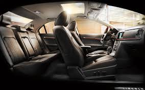 lincoln interior 2012 lincoln mkz reviews and rating motor trend