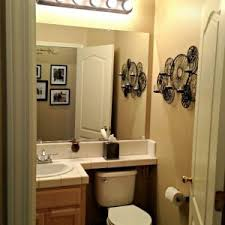bathroom half bath ideas for inspiring bathroom design