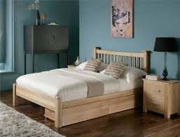 Double Bed Frame Design Design Of Wooden Double Bed Photo Design Bed Pinterest