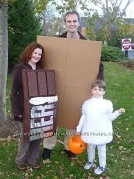 Mother Daughter Costumes Halloween Mother Son Halloween Costumes Ryan Palmer Author