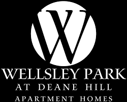 floor plans of wellsley park at deane hill apartment homes in