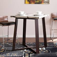 furniture high table height regular dining table height