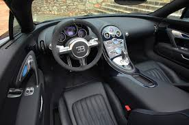 Bugatti Veyron Engine Price Bugatti Veyron 16 4 Price Modifications Pictures Moibibiki