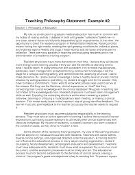 education essay samples bunch ideas of philosophical essay example for letter baileybread us brilliant ideas of philosophical essay example on format
