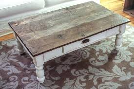 Distressed Oak Coffee Table Distressed Oak Coffee Table Cfee Distressed Oak Square Coffee