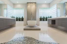 Modern Master Bathroom Designs Modern Master Bathroom Designs Beautiful Memorial Modern Master