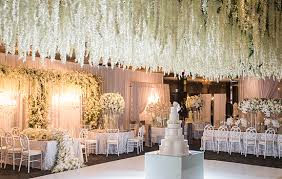 wedding and reception venues wedding reception venues sydney navarra venues