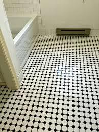 vintage bathroom design ideas bathrooms design bathroom floor tile design ideas small black