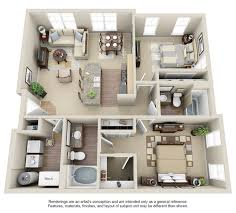 simple house plans with loft 25 best tgm creekside apartments images on
