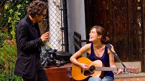 Seeking Song In Trailer Can A Song Save Your Review Answers Can Keira Knightley
