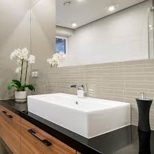 peel and stick backsplash tile compare prices at nextag