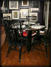 Dining Room Table Pottery Barn Somewhat Quirky Pottery Barn Knock Off Table