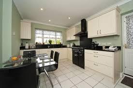 granite countertop kitchen cabinet depths neff dishwasher spares