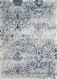 Damask Rugs Damask Collection By Nourison