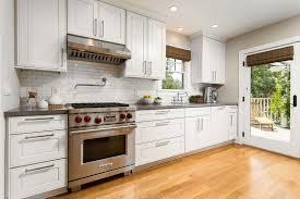 plan de travail pour cuisine blanche plan de travail pour cuisine blanche cuisine blanche plan de