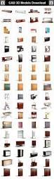 65 best sketchup models download images on pinterest cad blocks