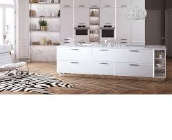 cuisine plus alencon cuisine équipée meubles de cuisine et accessoires de cuisine sur