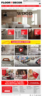floor and decor outlets floor and decor website hotcanadianpharmacy us