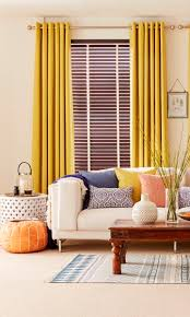 Types Of Curtains Decorating Types Of Curtains Decorating Living Room Curtain Designs For