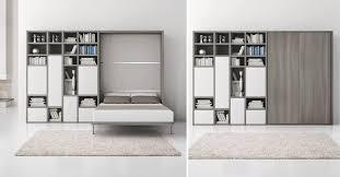canapé lit armoire armoire lit escamotable avec canapa 2017 avec lit escamotable canapé