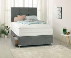 bedroom u2013 shop beds bedroom furniture u0026 sleeping essentials jysk
