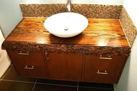 Bathroom Vanity Wholesale by Rta Bathroom Cabinets U2013 Justbeingmyself Me