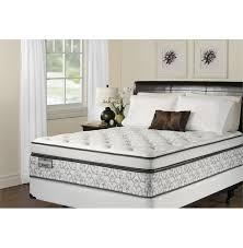 49 best decorium home accent bedroom furniture images on pinterest