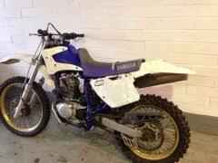 cheap used motocross bikes for sale buy used motocross bikes for sale uk cheap prices motorbikes