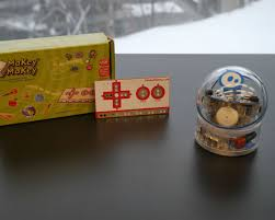 Paint Over Pint Three Dots And A Dash 25 February Dabble Box Makerspace U2013 L E Phillips Memorial Public Library