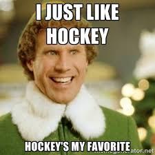 Blackhawks Meme - 112 best blackhawks meme images on pinterest blackhawks hockey
