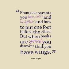 Henry Rollins Quotes Love by 64 Best Parents Quotes And Sayings