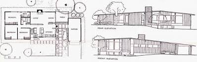 modern ranch floor plans modern ranch house plans pyihom luxihome