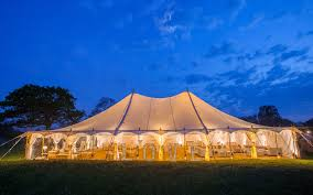 arabian tent wedding venues in nationwide the arabian tent company uk
