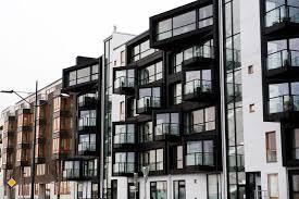Apartment Facade Architecture Pinterest Facades - Apartment facade design
