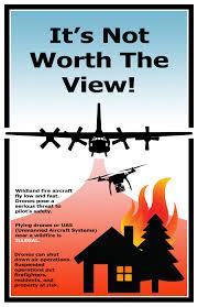 National Wildfire Activity by Okanogan Wenatchee National Forest Alerts U0026 Notices