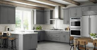 best price rta kitchen cabinets frequently asked questions about rta cabinets