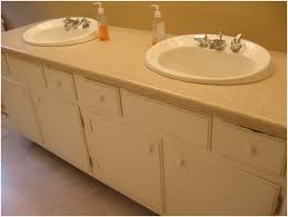 Small Bathroom Sinks Lowes Bathroom Sinks Vanities Moncler Factory Outlets Com