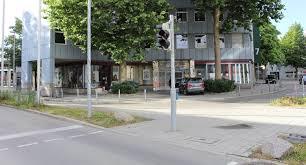 Gebrauchtimmobilien Kaufen Ihb Immobilien Göppingen Haus Wohnung Kauf Verkauf Göppingen
