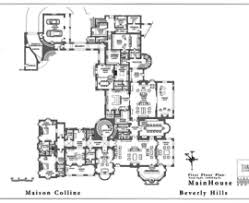luxury mansion floor plans mansion house plans luxury mega mansion floor plans mega