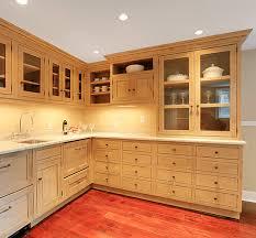 custom kitchen cabinet doors brisbane kitchen cabinet makers melbourne custom kitchen cabinets
