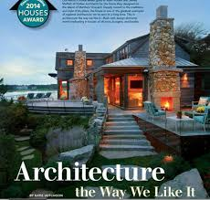 fine homebuilding houses katie hutchison studio house enthusiast primer new regional