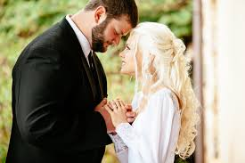 wedding coordinators testimonials events athens ga wedding planners