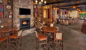 bear creek resort hotel spa ski tubing wedding u0026 conference escape