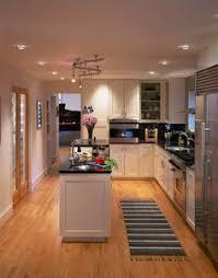 narrow kitchen island ideas narrow kitchen island table home ideas narrow