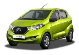 cars images datsun cars price check offers redi go go plus go