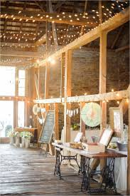 Lehigh Valley Wedding Venues 21 Best Glasbern Inn Pa Images On Pinterest Lehigh Valley