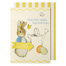 Easter Egg Decorating Kit Canada by 16 Best Peter Rabbit Easter Egg Hunt Party Images On Pinterest