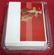 burgoyne christmas cards executive christmas cards christmas lights decoration