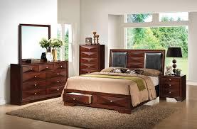 Brown Mango Bedroom Set Rooms To Go Beautiful Rooms To Go Bedroom Photos Home Design Inspiration